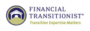 financial-transitionist-logo