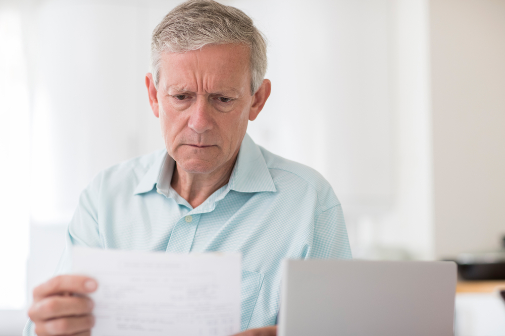 The Emotional Side of Retirement Planning
