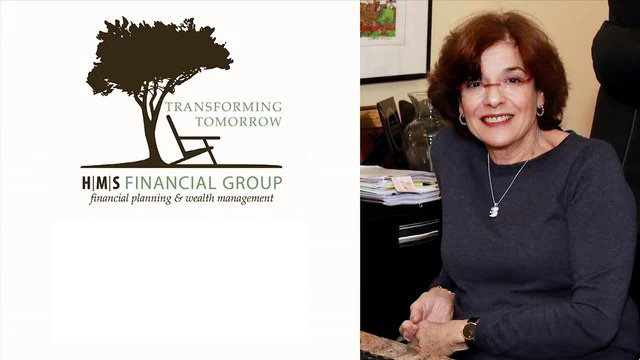Meet Barbara Shapiro (Video)